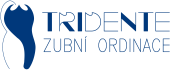 Zubní ordinace Tridente